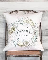 2nd wedding anniversary gifts best 25 cotton anniversary gifts ideas on anniversary
