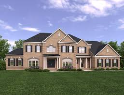 new luxury house plans released premier group realtors of long