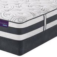 king size mattresses mattresses