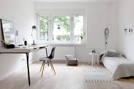 a berlin mix of vintage and modern coco lapine designcoco lapine