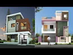 double floor house elevation photos house design double floor the home design