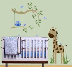 custom vinyl decals baby nursery walls decals tips and concepts for designing amandaruoctober custom vinyl