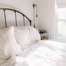 Ello Bedroom Furniture 249 Best Bedroom Images On Pinterest Bedroom Children And