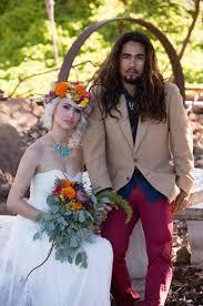 american wedding traditions american wedding ideas