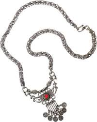 silver necklace from india images Silver necklaces buy silver necklaces online at best prices in jpeg