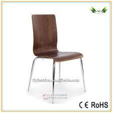 Coffe Shop Chairs Coffee Shop Chairs Coffee Shop Tables And Chairs Coffee Shop