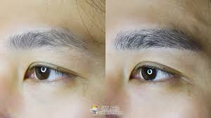 New Eyebrow Tattoo Technique Giveaway I U0027ve Got New Eyebrow Natural Eyebrow Embroidery For