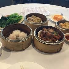 See Thru Chinese Kitchen Blue Island Hong Kong East Ocean Seafood Restaurant 1469 Photos U0026 992
