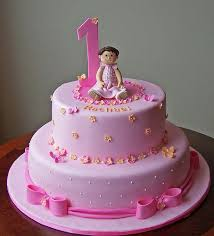 29 best number 1 cake sherwin images on pinterest 1 birthday