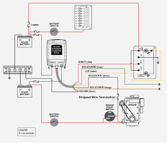 guest battery switch wiring diagram fitfathers me new coachedby me
