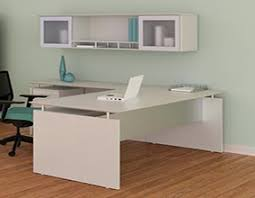Modern L Shape Desk L Shaped Office Desks At Arnold S Office Furniture