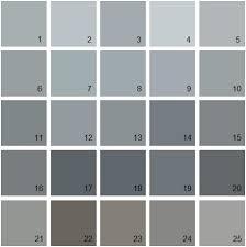 benjamin moore sweatshirt gray benjamin moore paint colors gray palette 08 house paint colors