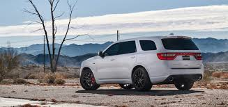 dodge durango lease lease the 2018 dodge durango srt for 829 a month
