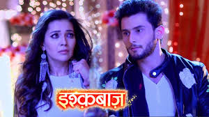 leisure opportunities 30th may 2017 ishqbaaz 30th may 2017 plus ishqbaaz shivaay anika