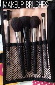 493 best mary kay images on pinterest beauty consultant