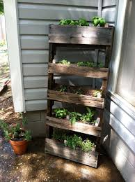 Wood Pallet Recycling Ideas Wood Pallet Ideas by Imposing Wooden Pallet Outdoor Furniture Pictures Ideas Self Made