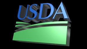 usda rual development usda rural development grants announced for new emergency vehicles