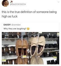 Shoes Meme - shoes meme tumblr