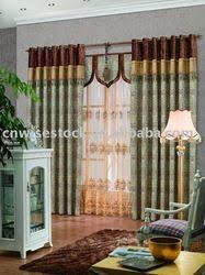 Curtain Style Drapery Designs Pictures Dream Curtain Design Curtains