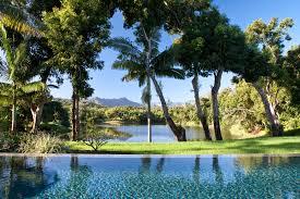 modern garden design 2 zoomtm small ideas 1 divine mesmerizing rivers beautiful garden lake view swimming pool kauai hawaii design gardens contemporary polynesia vista pacific luxury home decor