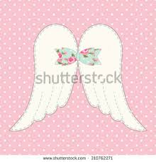 cute angel stock images royalty free images u0026 vectors shutterstock