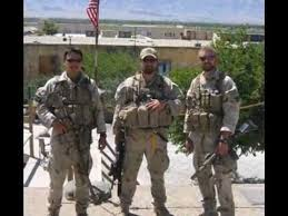 Rip Navy - us navy seals in afghanistan rip spartan 01 sdvt 1a turbine 33