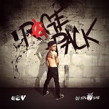 Mgk Raise The Flag Rage Pack