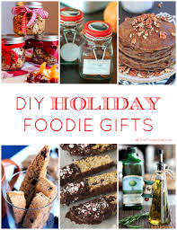 foodie gifts kara lydon diy foodie gift up the foodie dietitian