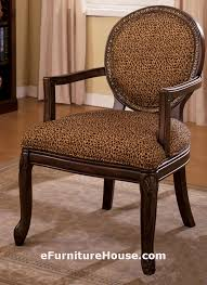 Antique Accent Chair Accent Chair Covers Contemporary Living Room Ideas