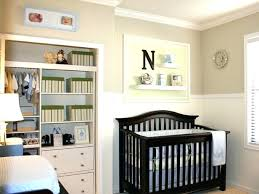 Nursery Decorating Ideas Uk Baby Boy Bedroom Theme Ideas Find Inspiration To Create The Most