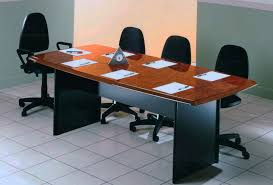 Modern Conference Room Tables by Italian Modern Conference Table