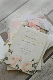 customized wedding invitations wedding invitation creative of customize wedding invitations