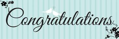 congratulations bridal shower pin by meek sheep on congratulations
