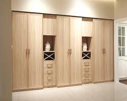 Bedroom Wardrobe Designs For Small Bedrooms Open Wardrobe Designs Wardrobe Interior Designs Catalogue Wardrobe