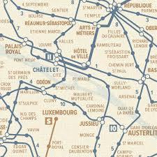 St Martin Map Map Halftones à La 1956 Halftone Us