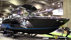 boats sport boats sport yachts cruising yachts monterey boats 2016 monterey 218 ss bowrider water sport boat walkaround 2016