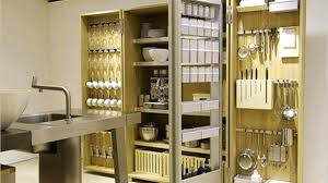 small kitchen pantry organization ideas inside kitchen cabinet organizers s mores small kitchen pantry