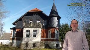 stilvolle villa im harz kaufen villa zu verkaufen sachsen anhalt