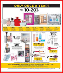 home depot black friday 2016 ad scan kohls black friday ad scan browse all 64 pages