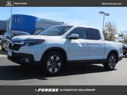 2017 honda ridgeline black edition new honda ridgeline at marin honda serving marin county novato