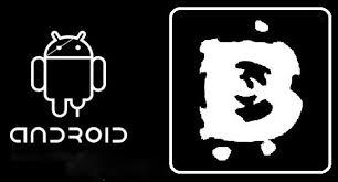 blackmarket alpha apk blackmart alpha pro apk 992093 mod apps apkbc