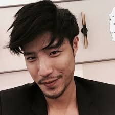 40 brand new asian men hairstyles medium hairstyle and haircuts