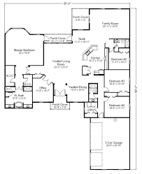 custom built homes floor plans 9 best floor plans images on floor plans miami and
