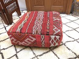 bed bath and beyond ottoman moroccan pouf ottoman bed bath and beyond how to stuff a moroccan