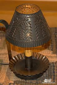 punched tin lighting fixtures hand made punched tin lighting tcg