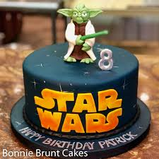 starwars cakes wars cake cake of the week