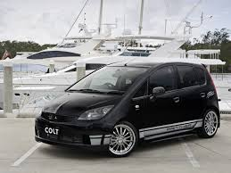 mitsubishi car 2002 view of mitsubishi colt photos video features and tuning of