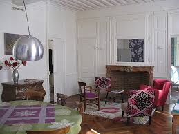 chambre d hote 63 chambres d hotes thiers 63 luxury chambre d hotes au calme high