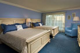 guest bedroom decor ideas interesting guest bedroom design home
