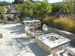 Small Backyard Patio Ideas by Endearing Options Plus Choose What Every Territory In Then Small